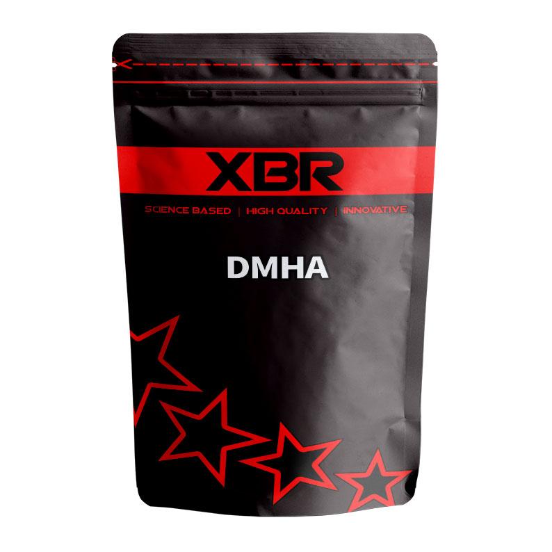 Buy DMHA