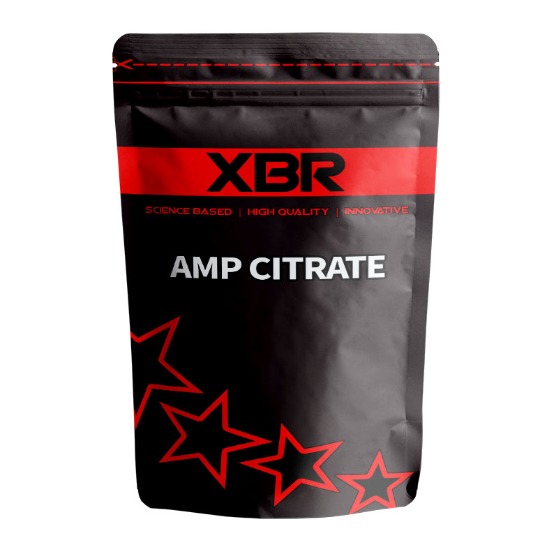 Buy amp-citrate