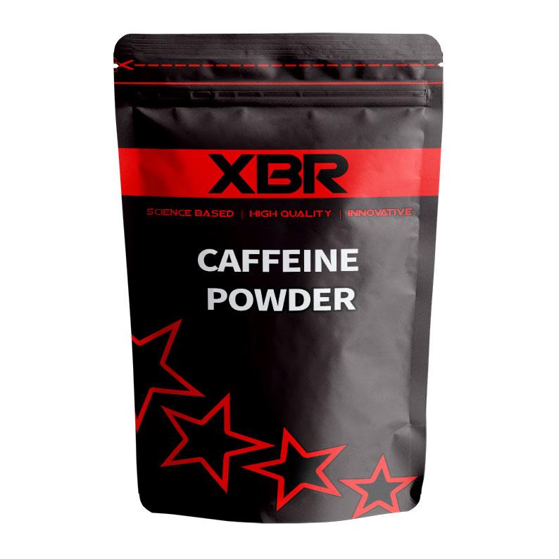 Buy-caffeine-powder