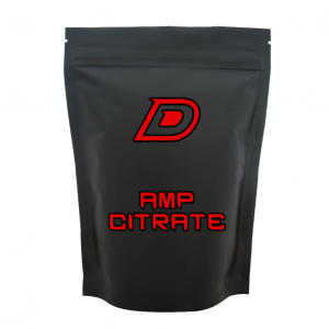 buy-amp-citrate-dmaa-replacement