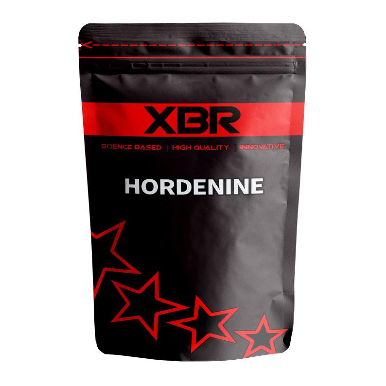 Buy Hordenine N,N-dimethyltyramine