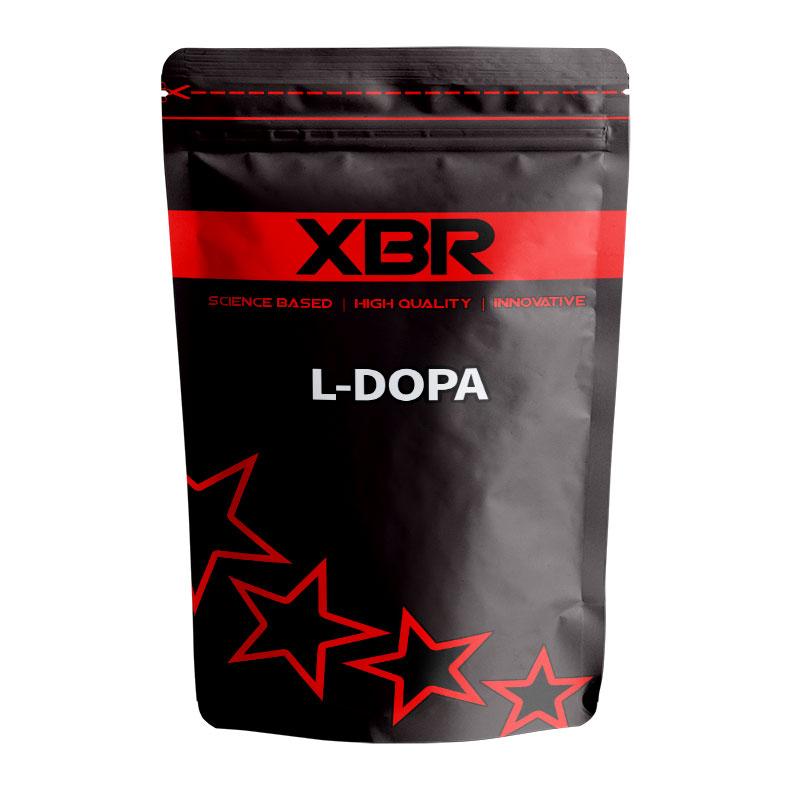 buy L-Dopa